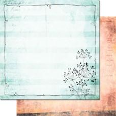 Cotton Candy Dreams - Mint Julep
