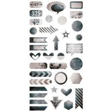 Homegrown - Elements 6x12
