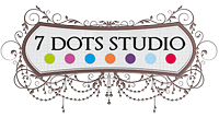 7 Dots Studio Wholesale Store