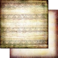 Domestic Goddess - Kitchen Wallpaper