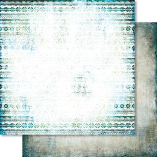 [Image: SDPP0202-500x500.jpg]
