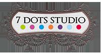 7 Dots Studio Wholesale Store